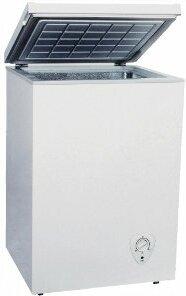 Matsui frysbox
