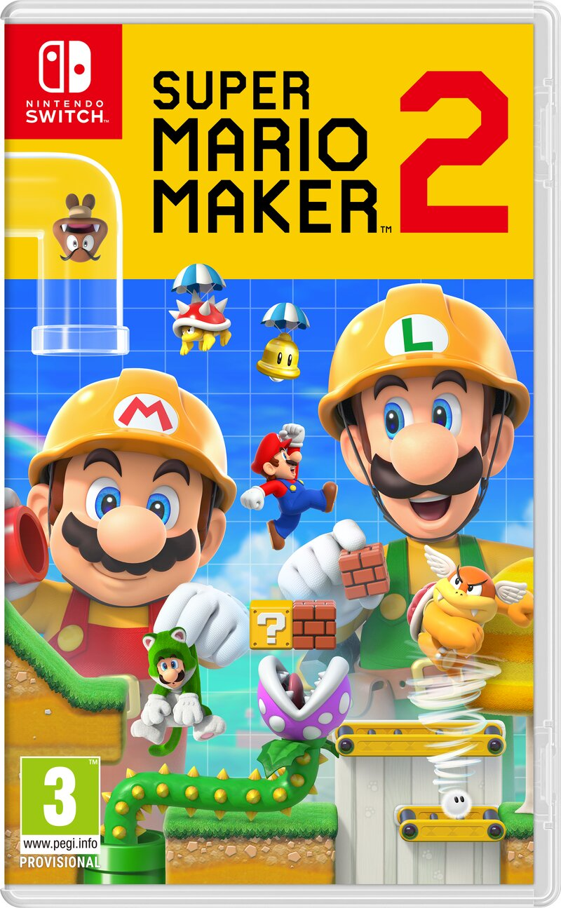 Mario  s dating tejp manlig rubrik för dejtingsajt